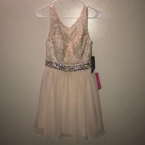 New PromGirl dress, cocktail dress